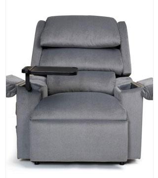 comfort-chair