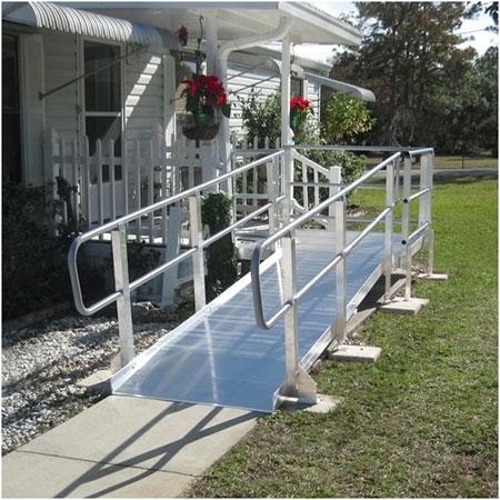 modular-xp-ramp