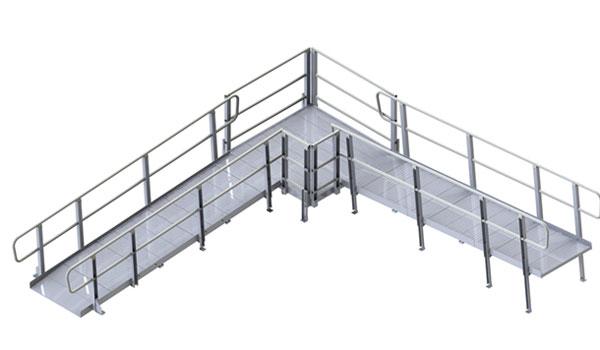 modular-xp