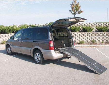 rear-door-van-ramp
