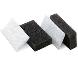 cpap-filters-tubing