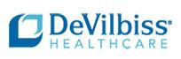 devilbis-logo