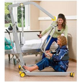 mobile-lift-1640-img2