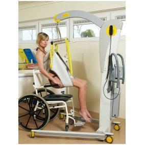 mobile-lift-2600-img3