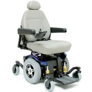 power-wheelchairs-1