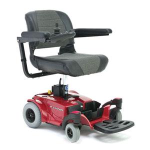 power-wheelchairs-2