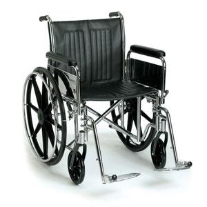 wheel-chairs-1