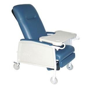wheel-chairs-2
