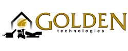 golden-technologies