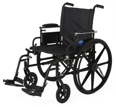 k4-extra-wide-lightweight-wheelchairs