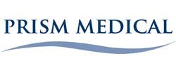 prism-medical