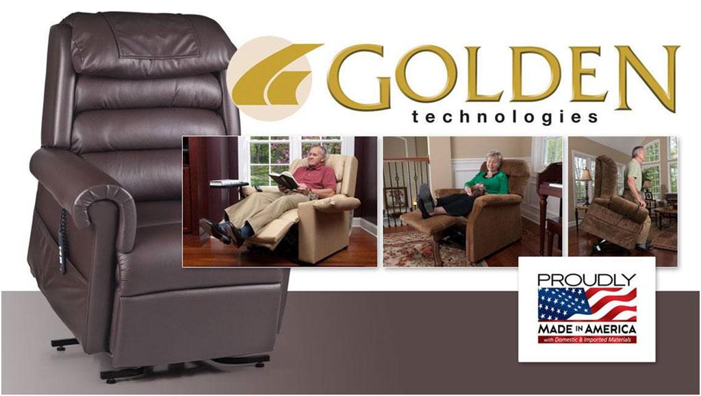 golden-tech