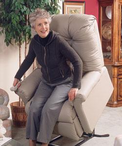 lift-chair-gal1