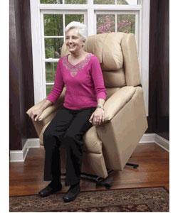 lift-chair-gal3