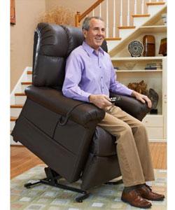lift-chair-gal4