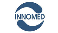 innomed-logo