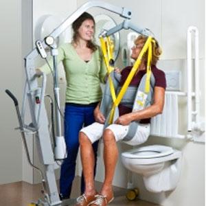 mobile-lift-1641-img2