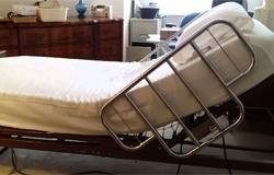 hospital-beds